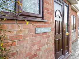 Brantwood - Shropshire - 966675 - thumbnail photo 2