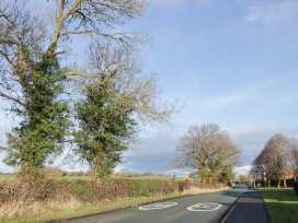 Brantwood - Shropshire - 966675 - thumbnail photo 15