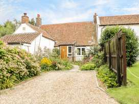 Mrs Dale's Cottage - Norfolk - 966684 - thumbnail photo 1