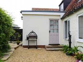 Mrs Dale's Cottage - Norfolk - 966684 - thumbnail photo 2