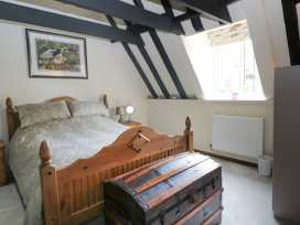 Mrs Dale's Cottage - Norfolk - 966684 - thumbnail photo 11