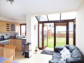 Coast View - County Wexford - 966695 - thumbnail photo 4