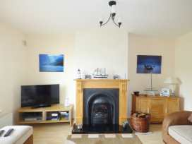 Coast View - County Wexford - 966695 - thumbnail photo 3