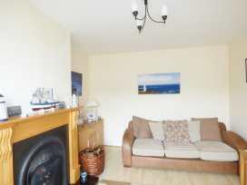 Coast View - County Wexford - 966695 - thumbnail photo 2
