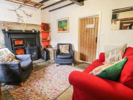 Winn Cottage - Yorkshire Dales - 966698 - thumbnail photo 3