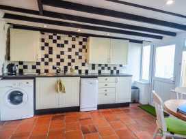Comfrey Cottage - Cornwall - 966718 - thumbnail photo 8