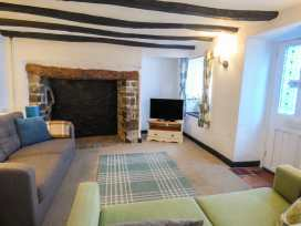 Comfrey Cottage - Cornwall - 966718 - thumbnail photo 5