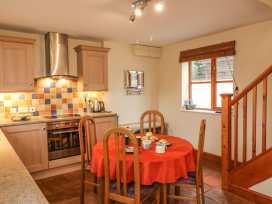 Stables Cottages - Devon - 966733 - thumbnail photo 5