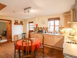 Stables Cottages - Devon - 966733 - thumbnail photo 6
