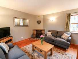 Stables Cottages - Devon - 966733 - thumbnail photo 3