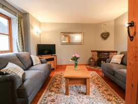 Stables Cottages - Devon - 966733 - thumbnail photo 4