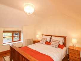 Stables Cottages - Devon - 966733 - thumbnail photo 9