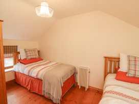 Stables Cottages - Devon - 966733 - thumbnail photo 11