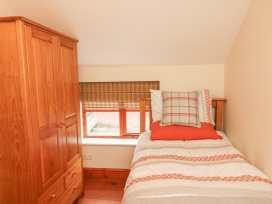 Stables Cottages - Devon - 966733 - thumbnail photo 13