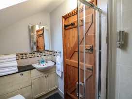 Stables Cottages - Devon - 966733 - thumbnail photo 14