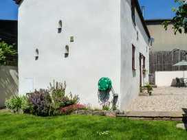 Stables Cottages - Devon - 966733 - thumbnail photo 15