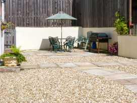 Stables Cottages - Devon - 966733 - thumbnail photo 16