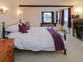 Horseshoe Cottage - Yorkshire Dales - 966753 - thumbnail photo 5