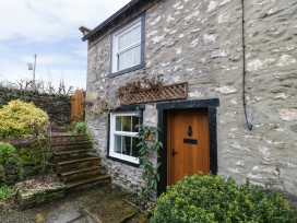 Horseshoe Cottage - Yorkshire Dales - 966753 - thumbnail photo 1