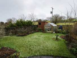 Horseshoe Cottage - Yorkshire Dales - 966753 - thumbnail photo 9