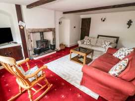 Horseshoe Cottage - Yorkshire Dales - 966753 - thumbnail photo 2