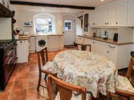 Horseshoe Cottage - Yorkshire Dales - 966753 - thumbnail photo 3