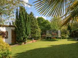 Windmill Palm Cottage - Cotswolds - 966757 - thumbnail photo 23