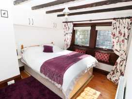 Bobbin Cottage - Yorkshire Dales - 966772 - thumbnail photo 13