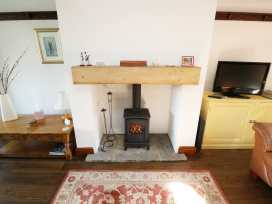Bobbin Cottage - Yorkshire Dales - 966772 - thumbnail photo 4