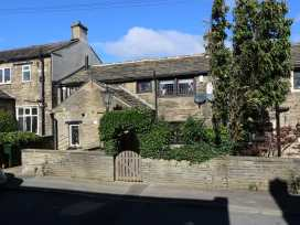 Bobbin Cottage - Yorkshire Dales - 966772 - thumbnail photo 1
