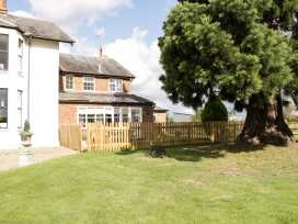 Redwood Cottage - Central England - 966776 - thumbnail photo 21