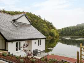 The Boathouse at The Fisheries - North Wales - 966805 - thumbnail photo 17
