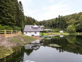 The Boathouse at The Fisheries - North Wales - 966805 - thumbnail photo 19
