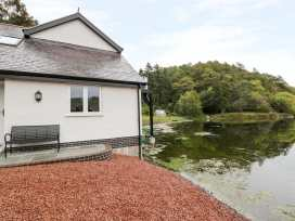 The Boathouse at The Fisheries - North Wales - 966805 - thumbnail photo 20