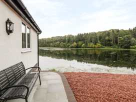 The Boathouse at The Fisheries - North Wales - 966805 - thumbnail photo 22