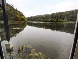 The Boathouse at The Fisheries - North Wales - 966805 - thumbnail photo 23