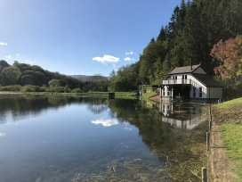 The Boathouse at The Fisheries - North Wales - 966805 - thumbnail photo 1