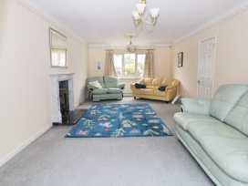 Westerley - Dorset - 966867 - thumbnail photo 5
