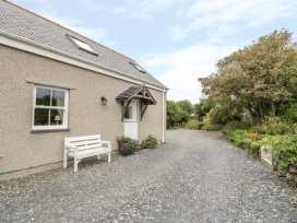 Erw Newydd Cottage - North Wales - 966873 - thumbnail photo 11