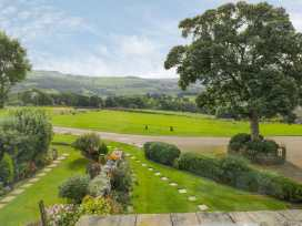 Upper Highlees Farm - Yorkshire Dales - 966878 - thumbnail photo 8