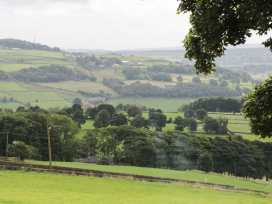 Upper Highlees Farm - Yorkshire Dales - 966878 - thumbnail photo 10