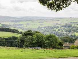 Upper Highlees Farm - Yorkshire Dales - 966878 - thumbnail photo 12