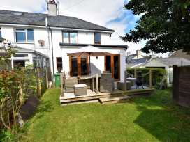 1 Hen Bont Road - North Wales - 966880 - thumbnail photo 11