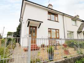 1 Hen Bont Road - North Wales - 966880 - thumbnail photo 1