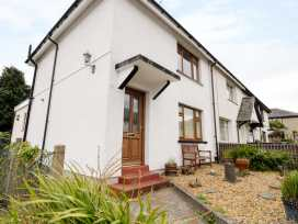 1 Hen Bont Road - North Wales - 966880 - thumbnail photo 12