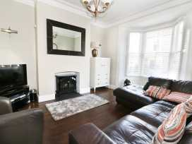 Rockton House - Whitby & North Yorkshire - 966882 - thumbnail photo 2