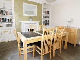 Rockton House - Whitby & North Yorkshire - 966882 - thumbnail photo 4