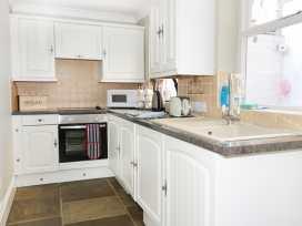 Rockton House - Whitby & North Yorkshire - 966882 - thumbnail photo 5