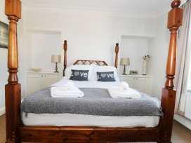 Rockton House - Whitby & North Yorkshire - 966882 - thumbnail photo 9