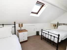 Rockton House - Whitby & North Yorkshire - 966882 - thumbnail photo 11